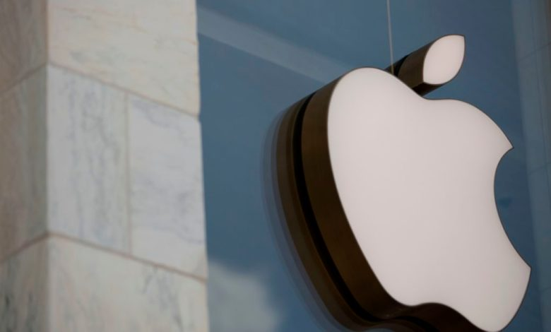 Apple legal worries grow as long-dormant French case moves ahead – POLITICO