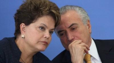 dilma-rousseff-e-michel-temer-agencia-brasil