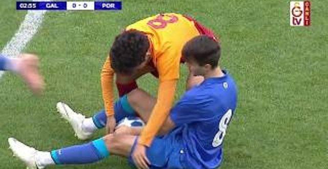 Chelsea U19 vs FC Porto U19 Live Streaming - CHE Vs FCP ...