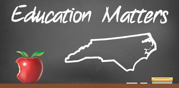 Education-Matters-full
