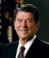 Reaganomics, it just won't die