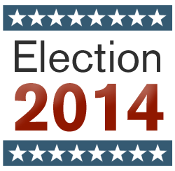 How Independent Voters are Changing the Game in 2014