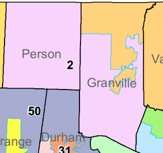 HD-02: Another Potential Republican Pickup?