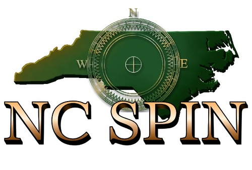 Answering NC Spin on Further Tax Reform
