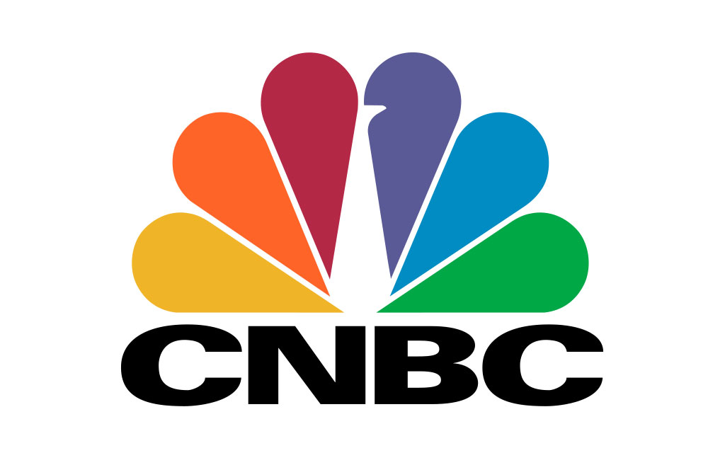 Inside those CNBC rankings