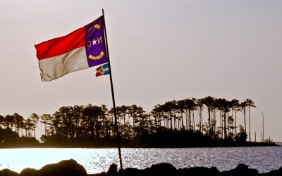 North Carolina's History of Resilience