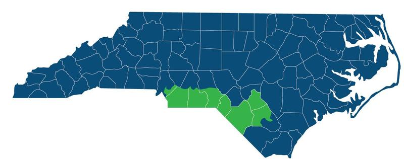 Realtors spend big in NC-09. How much will it matter?