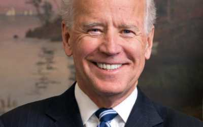 Biden and the political realignment