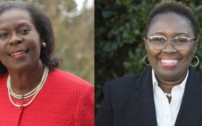 Cook Report moves NC Congressional races toward Democrats