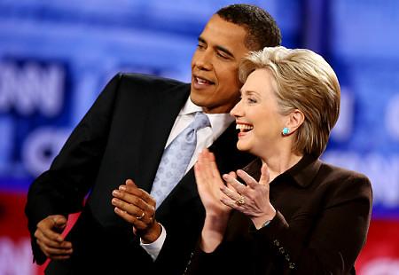 https://i0.wp.com/www.politicspa.com/wp-content/uploads/2014/04/obama-hillary.jpg