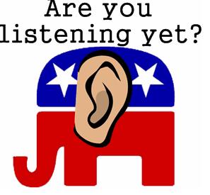 listening-elephant