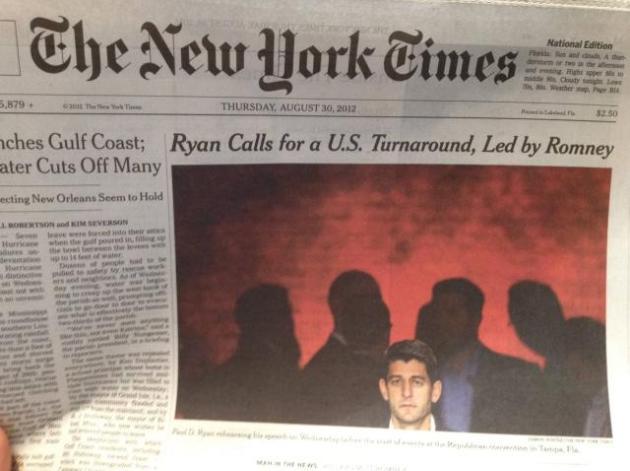 NYT-Ryan