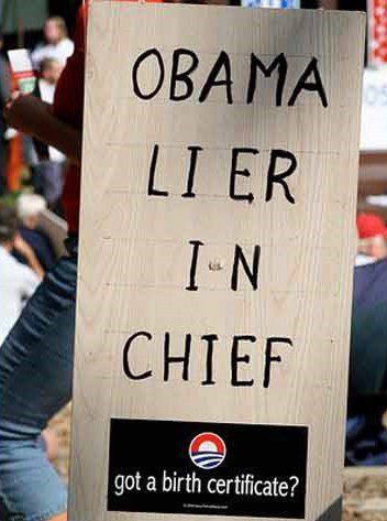 obama-lier