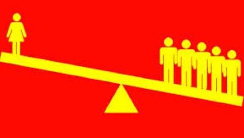 gender-balance-seesaw