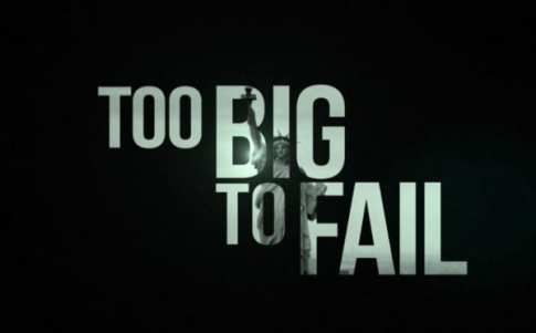 too-big-to-fail-hbo-paul-giamatti-andrew-ross-sorkin-william-hurt