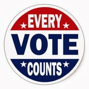 Vote-Counts-300x300