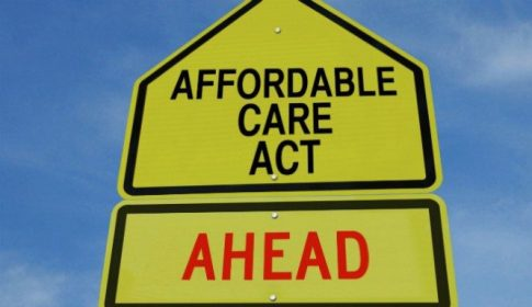 affordable-care-act-obamacare-665x385