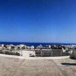 Ενοικιάζεται διαμέρισμα στη Χίο 5