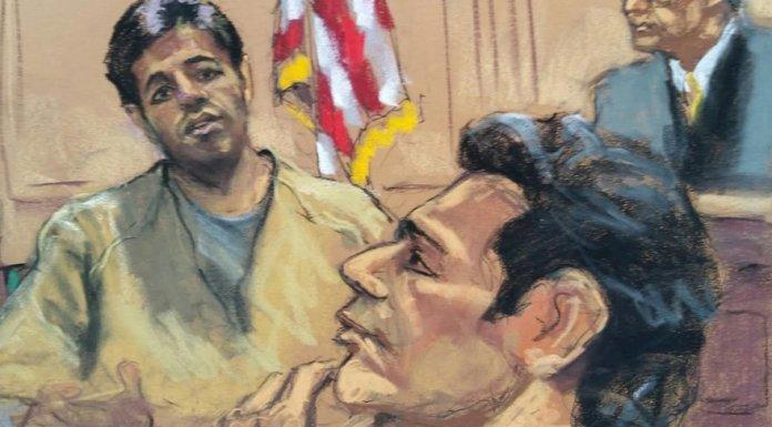 Atilla Davası'nda jüri bugün de karar vermezse müzakereler yeni yıla kalabilir