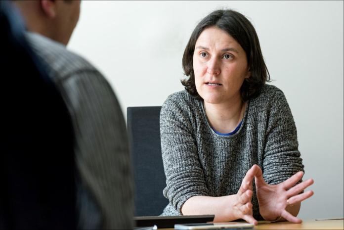 AP Raportörü Piri: Türk hükümetinin AB üyeliğine isteğini gösterme zamanı