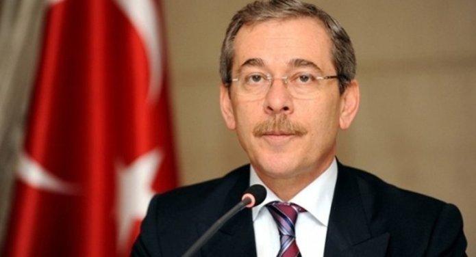 Abdüllatif Şener: 'Cumhur İttifakı' Erdoğan'ı bitirecek