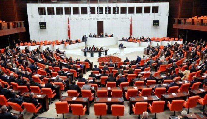 HDP, Kadına Şiddet Komisyonu'ndan çekildi