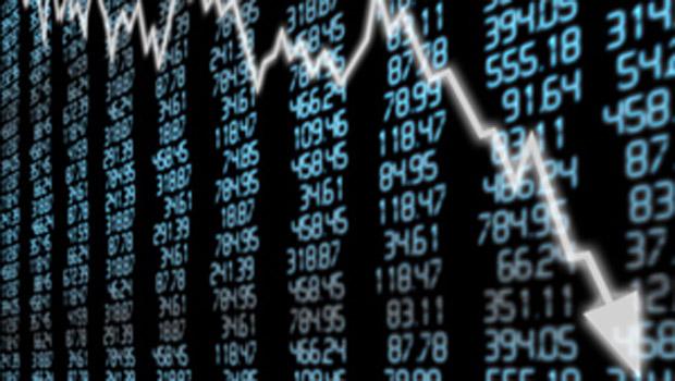 Piyasa, 04 Ekim 2021: CDS puanımız 15 günde %20 arttı