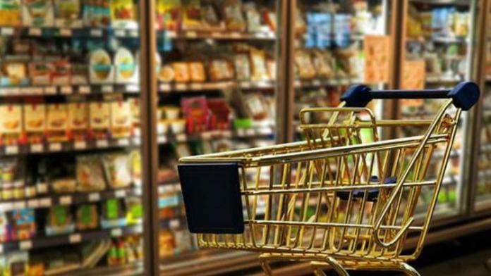 Gıda fiyatları: Nush ile uslanmayanın hakkı kötektir!