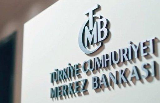 Politize olan Merkez Bankasına rağmen, üçüncü Enflasyon Raporu neden önemli?