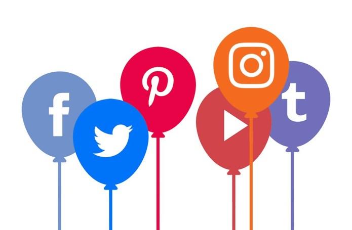"""Sosyal medya """"terörü"""""""