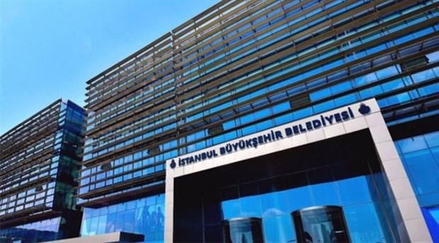 AKP döneminde İBB'den ilçe belediyelerine 350 milyonluk kıyak