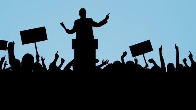 Nasıl bir muhalefet stratejisi sonuç alıcı olabilir?