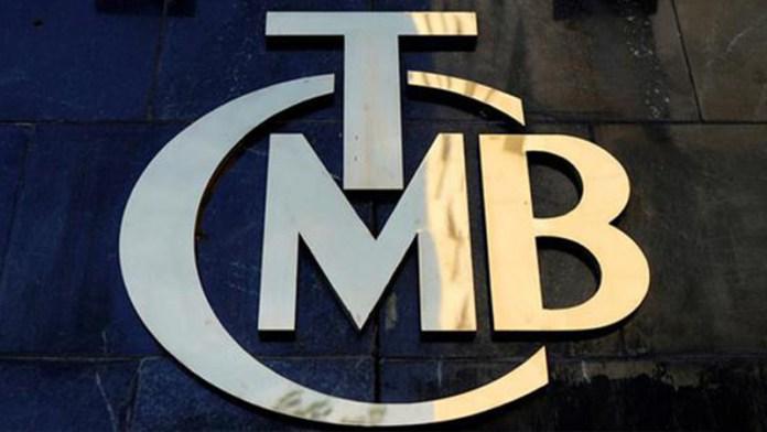 Çin'den gelen dalga TCMB faiz indirirse TL'yi sert vurabilir…