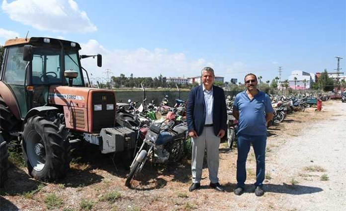 "CHP'li Barut: ""İktidar, yurttaşı borç ve icra batağına sapladı"""