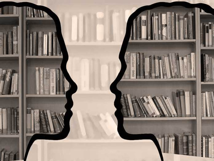 Entelektüel Meydan Okumanın Zorunluluğu