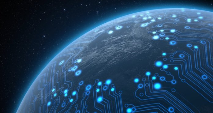 Yeni kapitalizm ve teknoloji devrimi