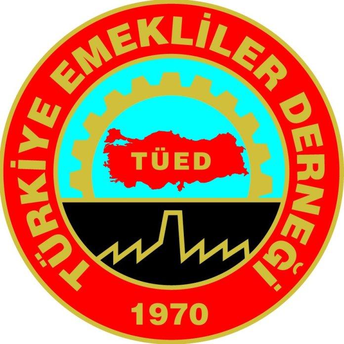 Türkiye Emekliler Derneği'nden maaş talebi