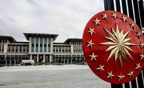 Ortak adaylık tartışmaları ve Kılıçdaroğlu