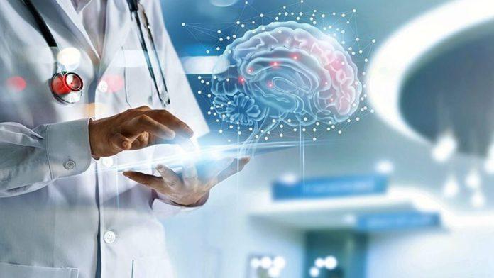 Yapay zeka doktorluğun yerini alabilir mi?