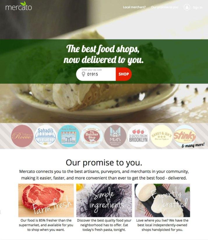 mercato-homepage2