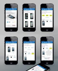 iphone-sellback-responsive