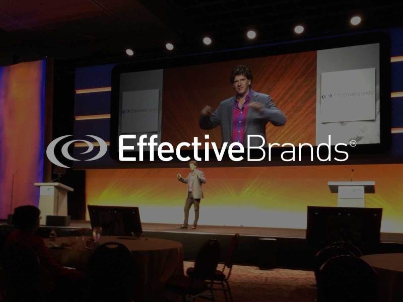 EffectiveBrands
