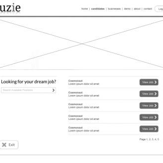cuzie-4-pre-post-application