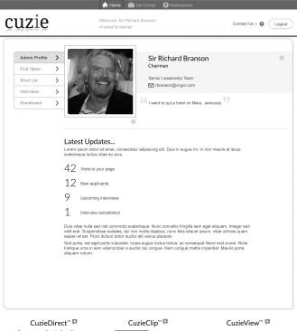 cuzie-jobspage_home-01