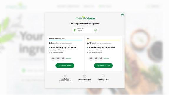 mercato-mercatogreen-signup-1