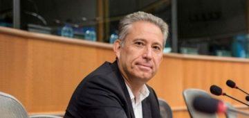 Politis Online | Νέα από την Ελλάδα και τον Κόσμο