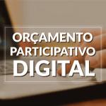 Orçamento Participativo Digital: o caso de Belo Horizonte