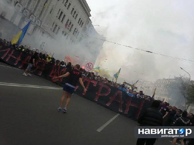 ultras---2704-4.jpg
