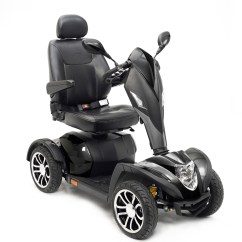Wheel Chair Prices In Zimbabwe Sit Down Mobility Scooters Types And Compared