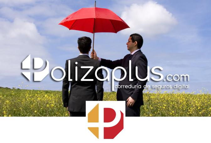 Somos polizaplus.com
